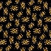 Rrrrnorthern_lights_pattern_black_shop_thumb