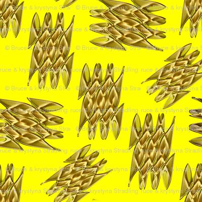 Northern_Lights_Pattern_Yellow
