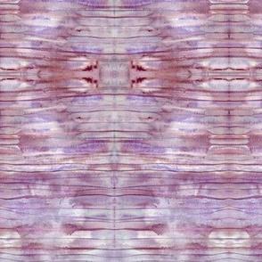 Saltwater - Violet