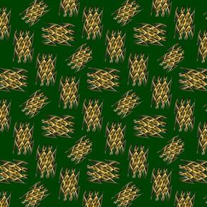 Northern_Lights_Pattern_Green
