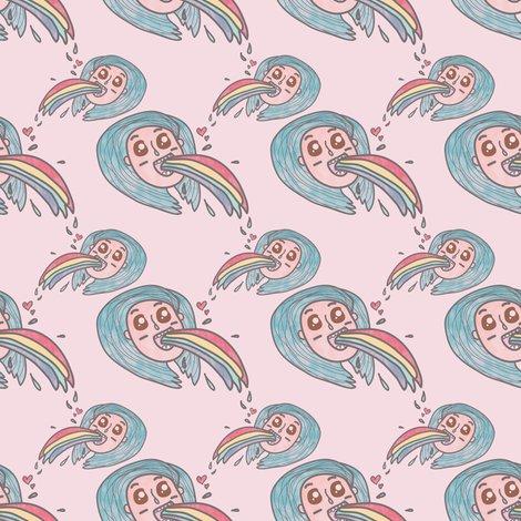 Rpuking_rainbows_shop_preview