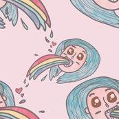 Rpuking_rainbows_shop_thumb