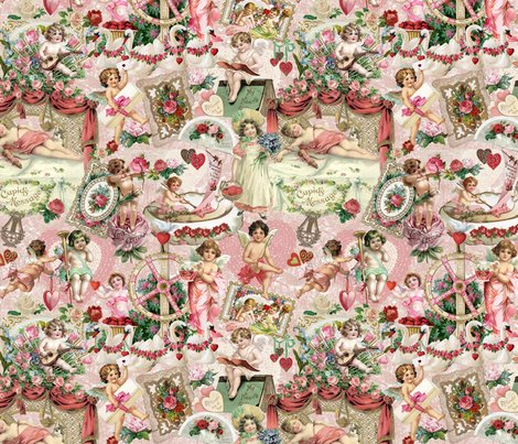 Cherubs_and_roses3_shop_preview