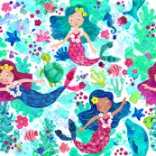 Rrrrrrrrrrmermaidswatercolorfinal_shop_thumb