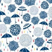 Stop_rain-01_shop_thumb