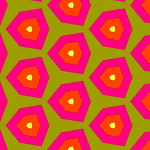 psychedelic_yellow_orange_pink_green