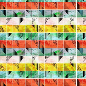 mosaicblossom1