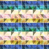 Rrrmosaic6000_aquac_shop_thumb