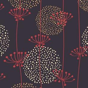autumn china