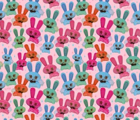 Rretro_plush_bunnies_shop_preview