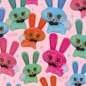 Rretro_plush_bunnies_shop_thumb