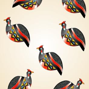 guinea_fowl_print