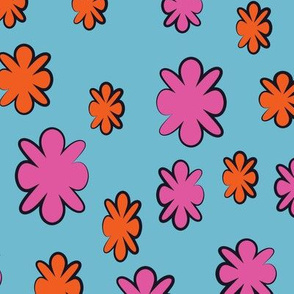 amipop_flower_cw2