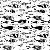 Rblack_white_fish_shop_thumb