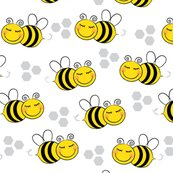 Rbees-with-hexagons_shop_thumb