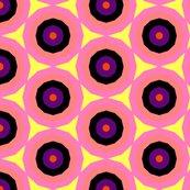 Colorful_orange_purple_pink_yellow_circles_shop_thumb