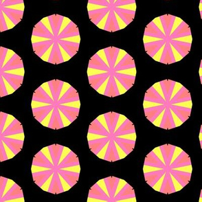 psychedelic_circles_3