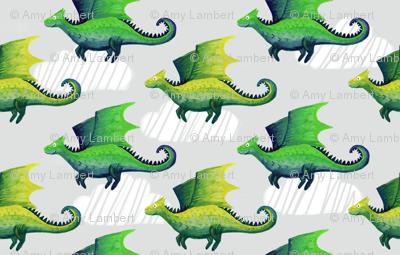 Rwatercolour_dragons_preview