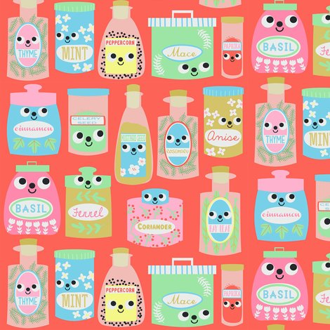 Rrspicesfabricsmaller_shop_preview