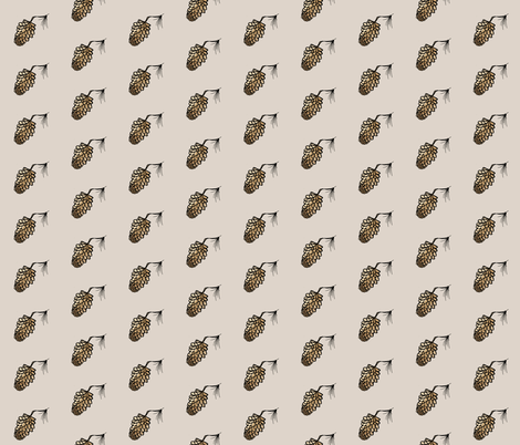 e5 fabric by mulberry_tree on Spoonflower - custom fabric