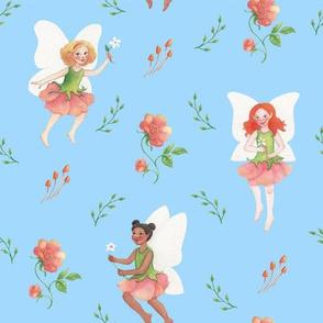 Rflower_fairies.pdf_shop_thumb