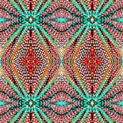 sea urchin 4
