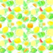 Rfruits3_shop_thumb