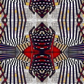 Domino Effect 2