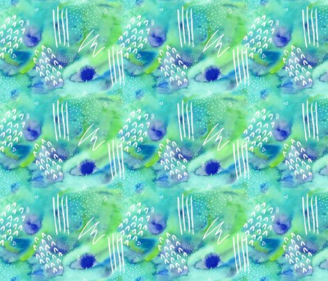 Rrwatercolour_abstract_attempt_2_green_sf_shop_preview