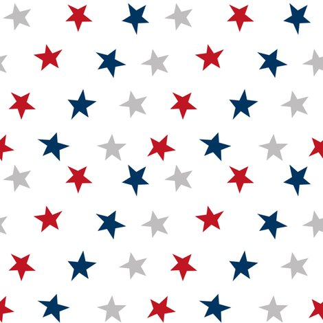 Rcw_america_stars_6_shop_preview