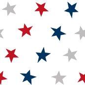 Rcw_america_stars_6_shop_thumb