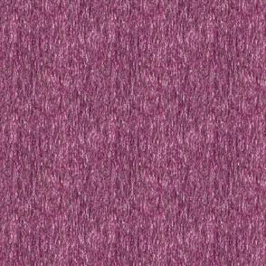 gandia_eggplant_purple3