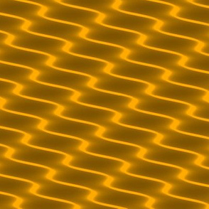 Neon_Wavy_Lines_Pattern_Gold