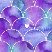 Mermaid_tail_purple_watercolour_new_shop_thumb