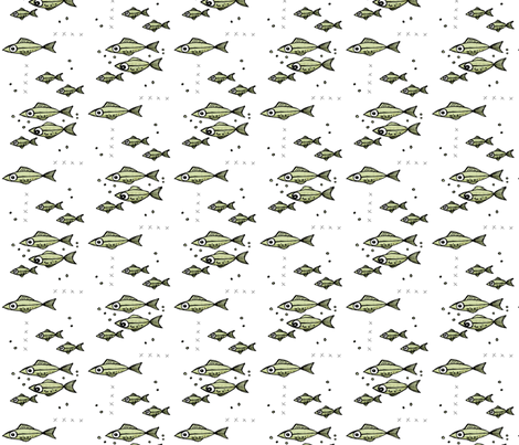 a9 fabric by mulberry_tree on Spoonflower - custom fabric