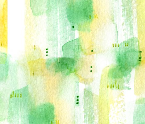 Rrlucindawei_abstract2_shop_preview