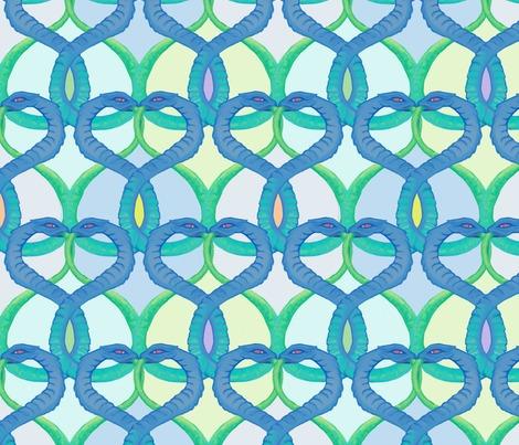 Rrrrouroboros-knots_contest143042preview