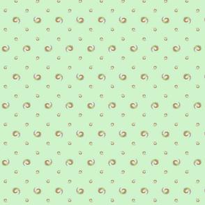 Fibonaci