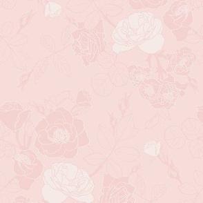 Margarets Roses 1