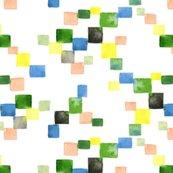 Rwatercolor_squares-01_shop_thumb