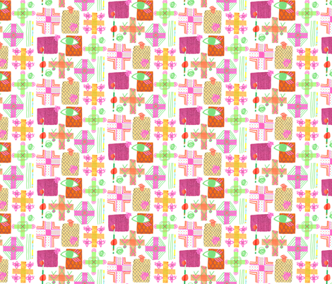 Washi Mashi fabric by zoe_ingram on Spoonflower - custom fabric