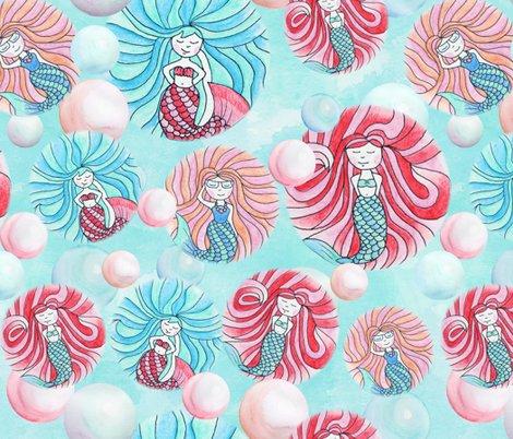 Rrbubble-watercolour-mermaids-large_shop_preview