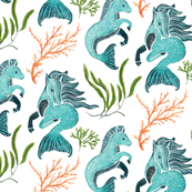 seahorse-pattern-repeat-400_post