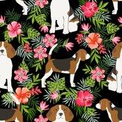 Rbeagle_hawaiian_floral_2_shop_thumb