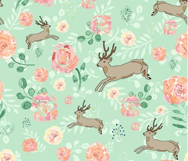 Rwatercolor-deer___flowersv2-01_contest143097preview
