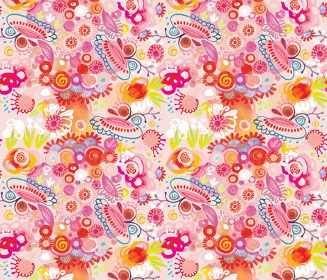 Rrrrrrrabstract_pattern_001_3000px_shop_preview