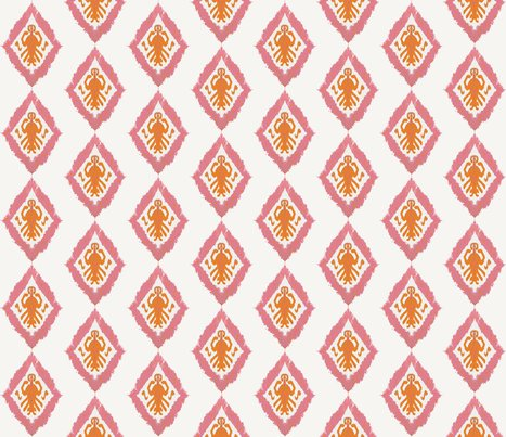 Rrrrrrrpink_and_orange_ikat_draft_2_shop_preview