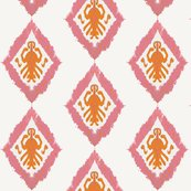 Rrrrrrrpink_and_orange_ikat_draft_2_shop_thumb