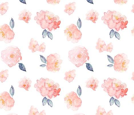 Rrindy_bloom_design_lyla_bloom_shop_preview