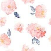 Rrindy_bloom_design_lyla_bloom_shop_thumb